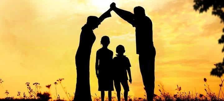 6. del –  ZAKAJ NAM BOLEZEN KORISTI?